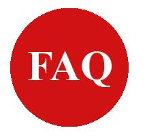 » FAQ.jpg