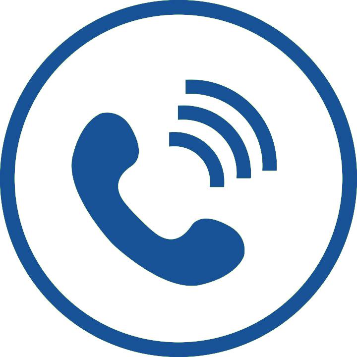 » Telefonhörer.jpg