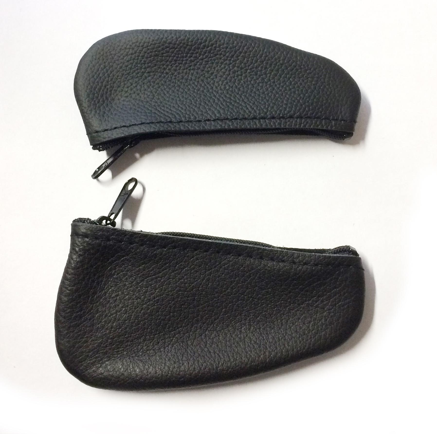 » Zubehoer » taschen-reisverschluss.jpg