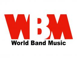 World Band Music