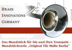 Brass Innovations Germany